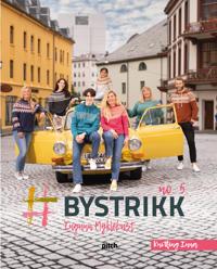 #bystrikk no. 5