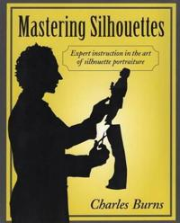 Mastering Silhouettes
