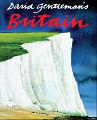 David Gentlemans Britain