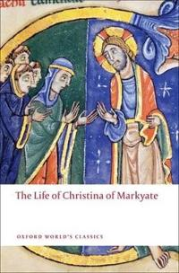 The Life of Christina of Markyate