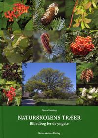 Naturskolens træer