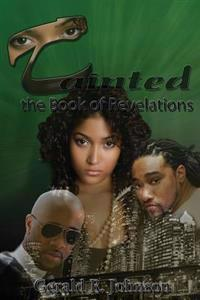 Tainted: The Book of Revelations