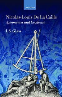 Nicolas-Louis De La Caille