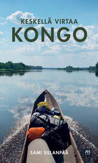 Keskellä virtaa Kongo