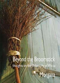 Beyond Broomstick