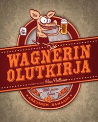 Wagnerin olutkirja