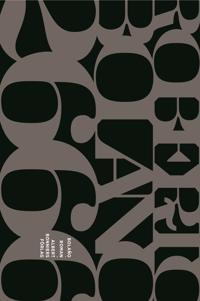2666 - Roberto Bolaño | Laserbodysculptingpittsburgh.com
