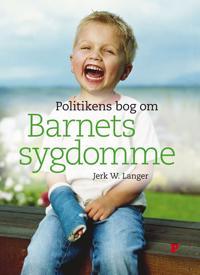 Politikens bog om barnets sygdomme