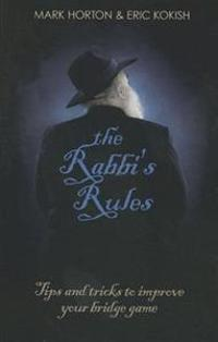 The Rabbi's Rules