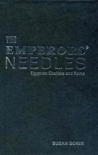 The Emperors' Needles
