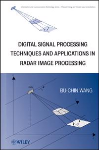 Digital Signal Processing Tech