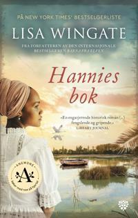 Hannies bok