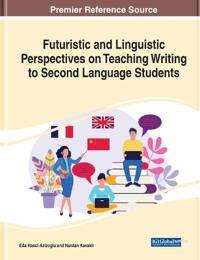 Lingvistiikka