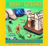 Indian in the Cupboar(lib)(CD)