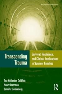 Transcending Trauma