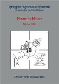 Neurale Netze