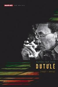 Tuyen Tap Tho Du Tu Le (1957-2013)