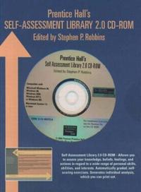 Self-Assessment Library v.2.0/2004