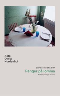 Penger på lomma; Scandinavian Star del 1