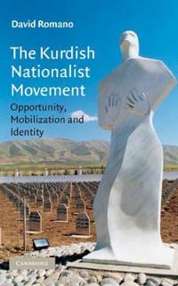 The Kurdish Nationalist Movement
