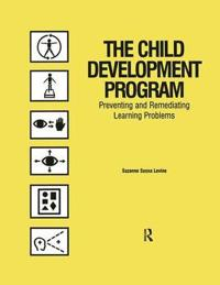 The Child Development Program : Appendix to the Child Development Program
