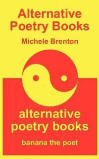 Yellow - Alternative Poetry Books