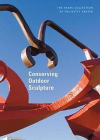 Conserving Outdoor Sculpture