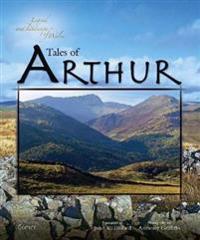 Tales of Arthur