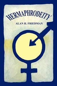 Hermaphrodeity