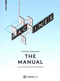 Thought Machines