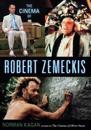 The Cinema of Robert Zemeckis
