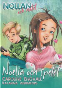Noelia och spelet