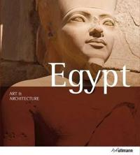 Art & Architecture: Egypt