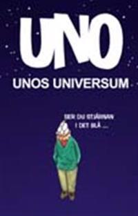 Uno : Unos universum