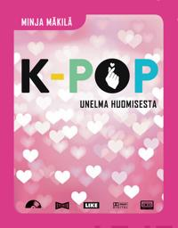 K-pop - Unelma huomisesta