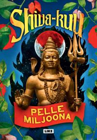 Shiva-kuu