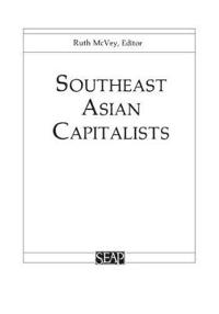 Southeast Asian Capitalists