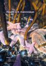 Havet och människan. SOU 2020:83 (Vol 1 & vol 2)