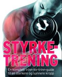 Styrketrening
