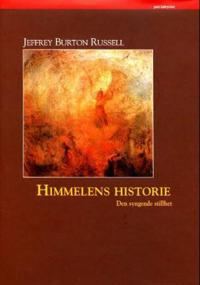 Himmelens historie - Jeffrey Burton Russel pdf epub