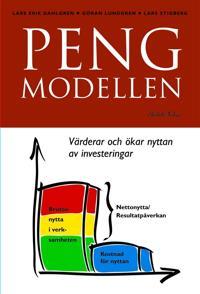 PENG-modellen