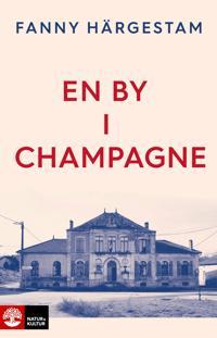 En by i Champagne