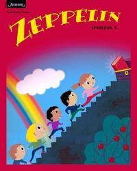 Zeppelin 4
