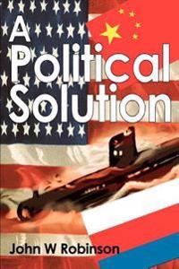 A Political Solution