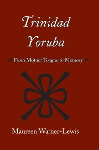Trinidad Yoruba