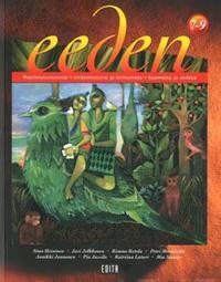 Eeden 7-9
