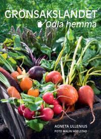 Grönsakslandet - odla hemma