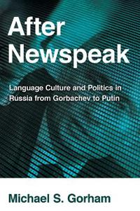 After Newspeak