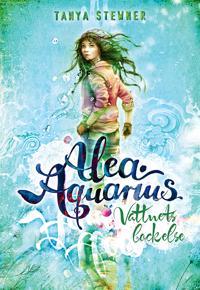 Alea Aquarius: Vattnets lockelse (1)
