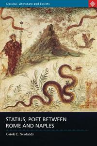 Statius, Poet Between Rome and Naples